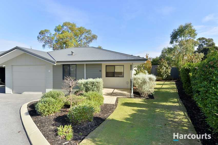 HOME Open this Sunday 29/07/2018 between 11:00-11:30am