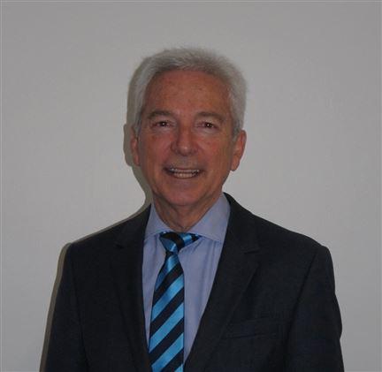 Dennis Agostini