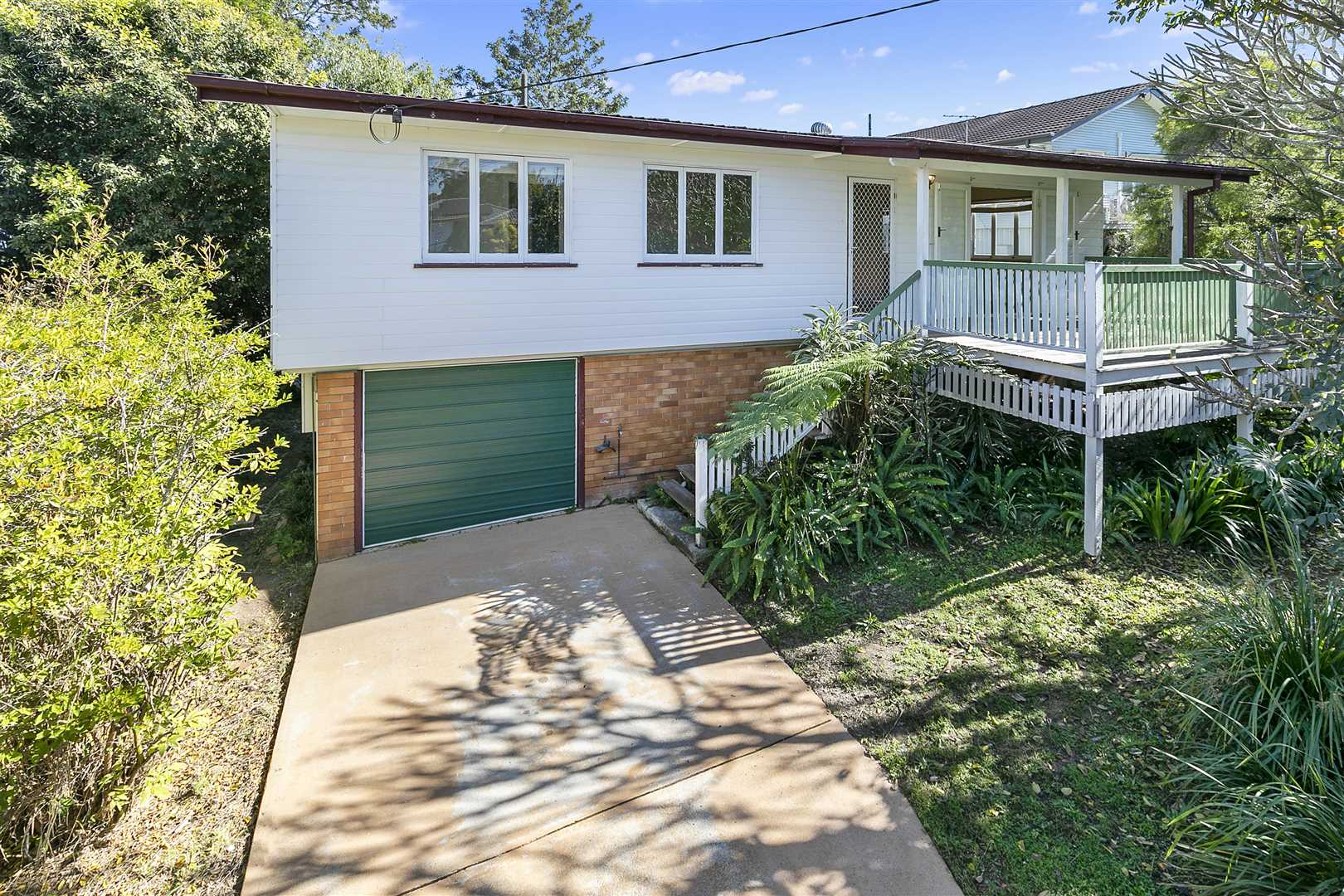 Chermside West - First Home Buyers & Astute Investors