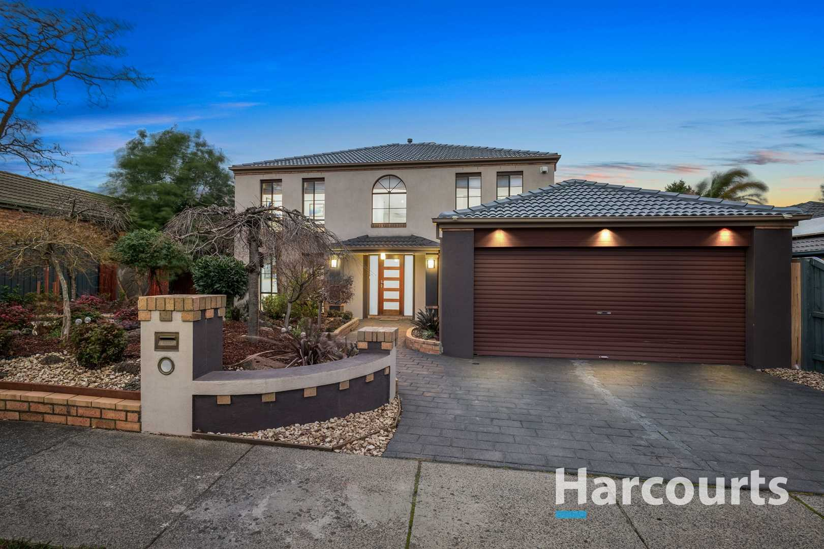 Renovated to Perfection - Delightful Family Home