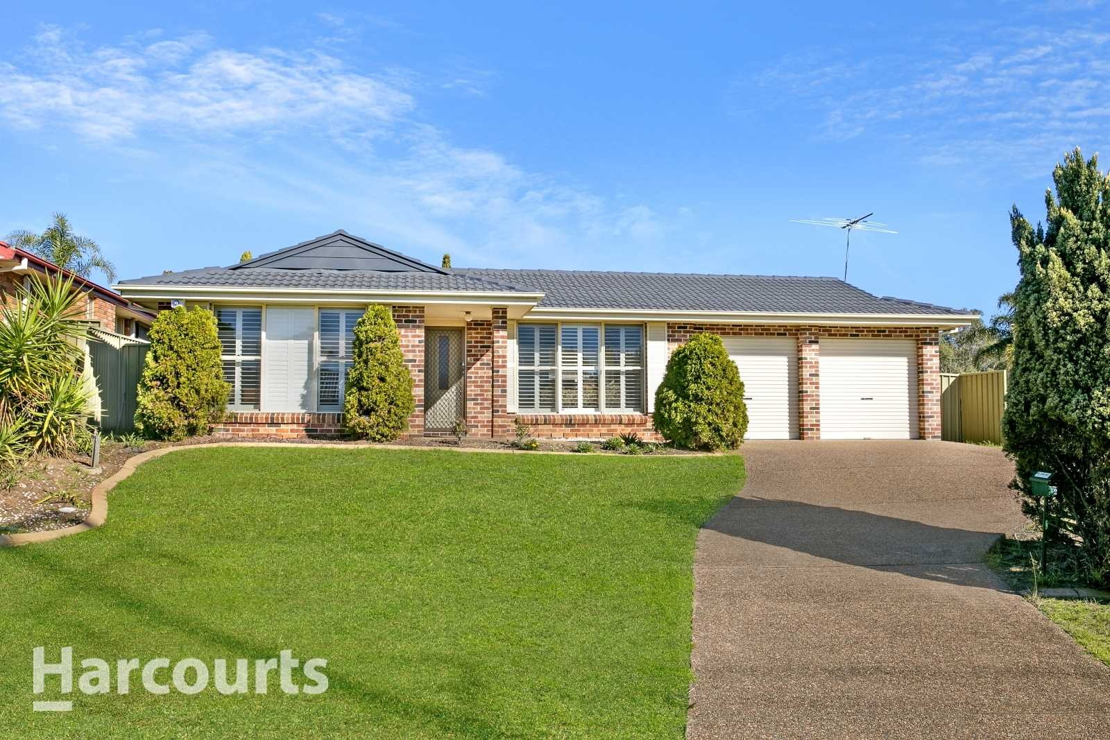 Ideal Investment Property with Granny Flat Potential