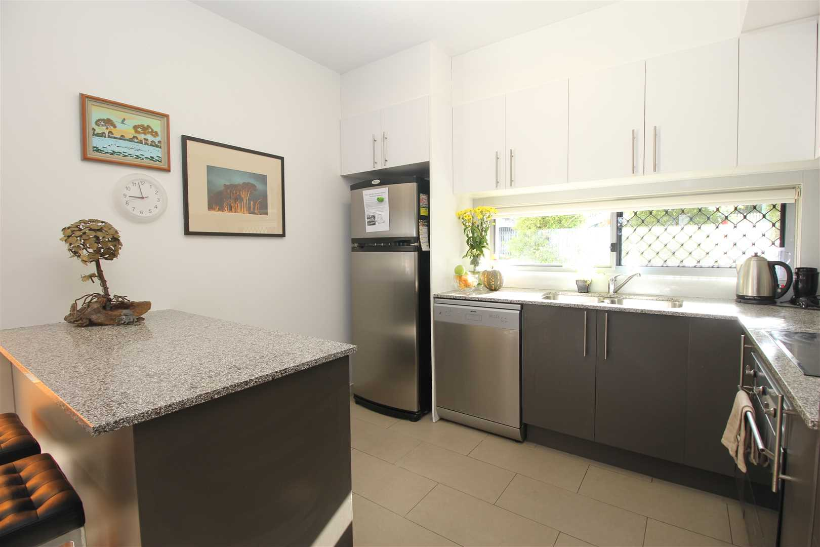 Freehold, Freestanding Townhouse- Walk to Everything!