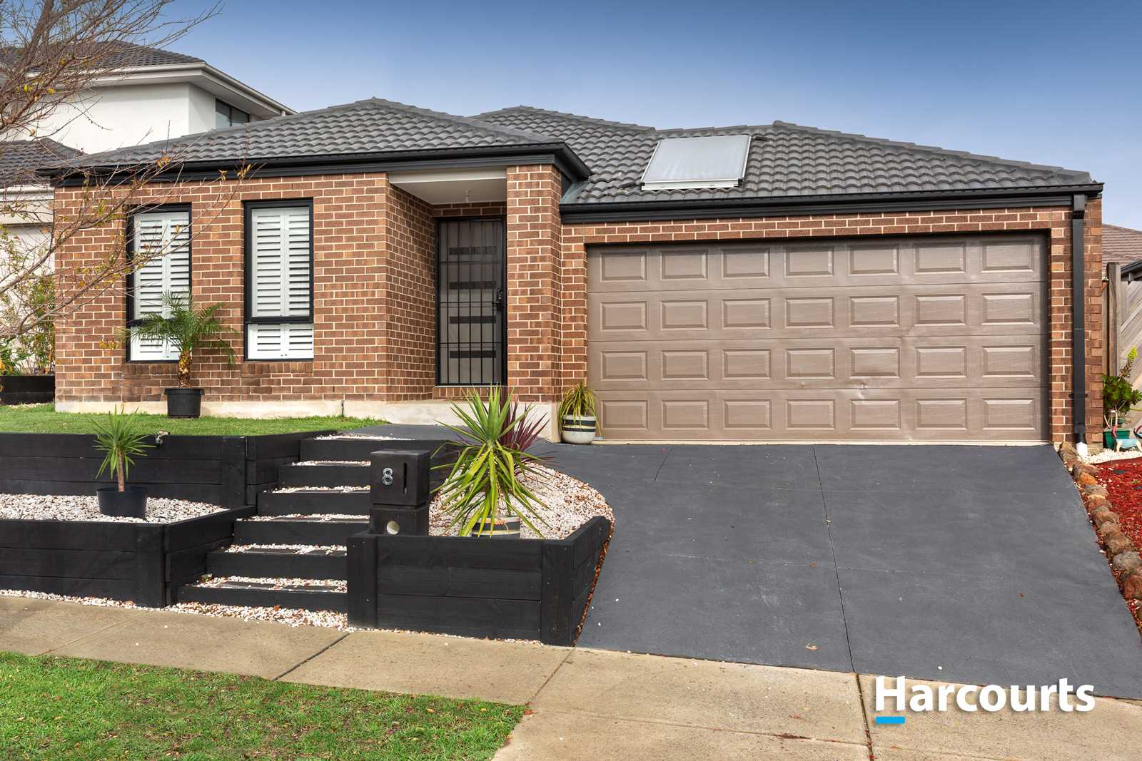 Immaculately Presented - Berwick Living Opportunity
