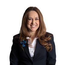 Grace Coluccio