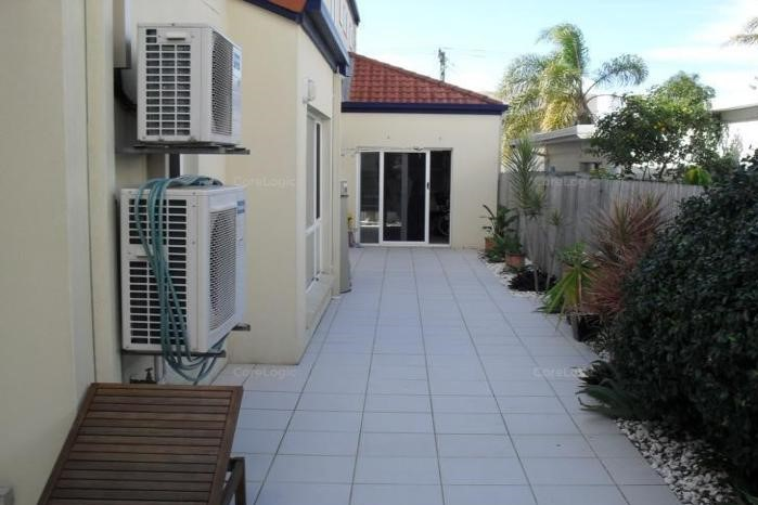 Miami 1 46 Albion Ave Harcourts Coastal Landmark
