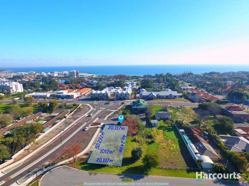 Incredible Investment/Development Opportunity!!