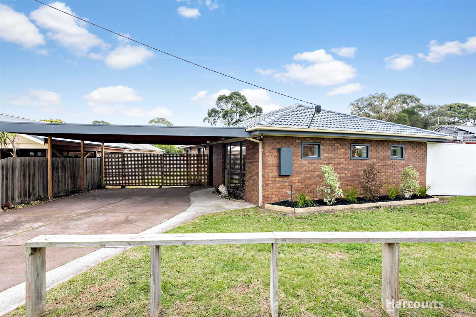 Property For Sale In South East Melbourne