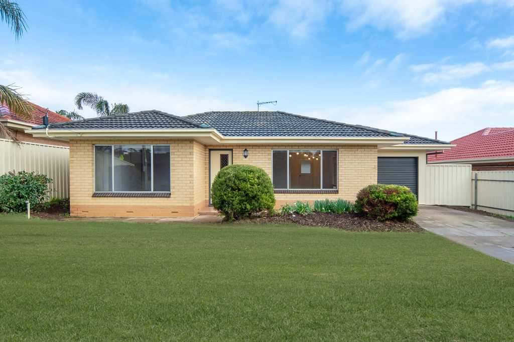 New Price -  Updated Family Home