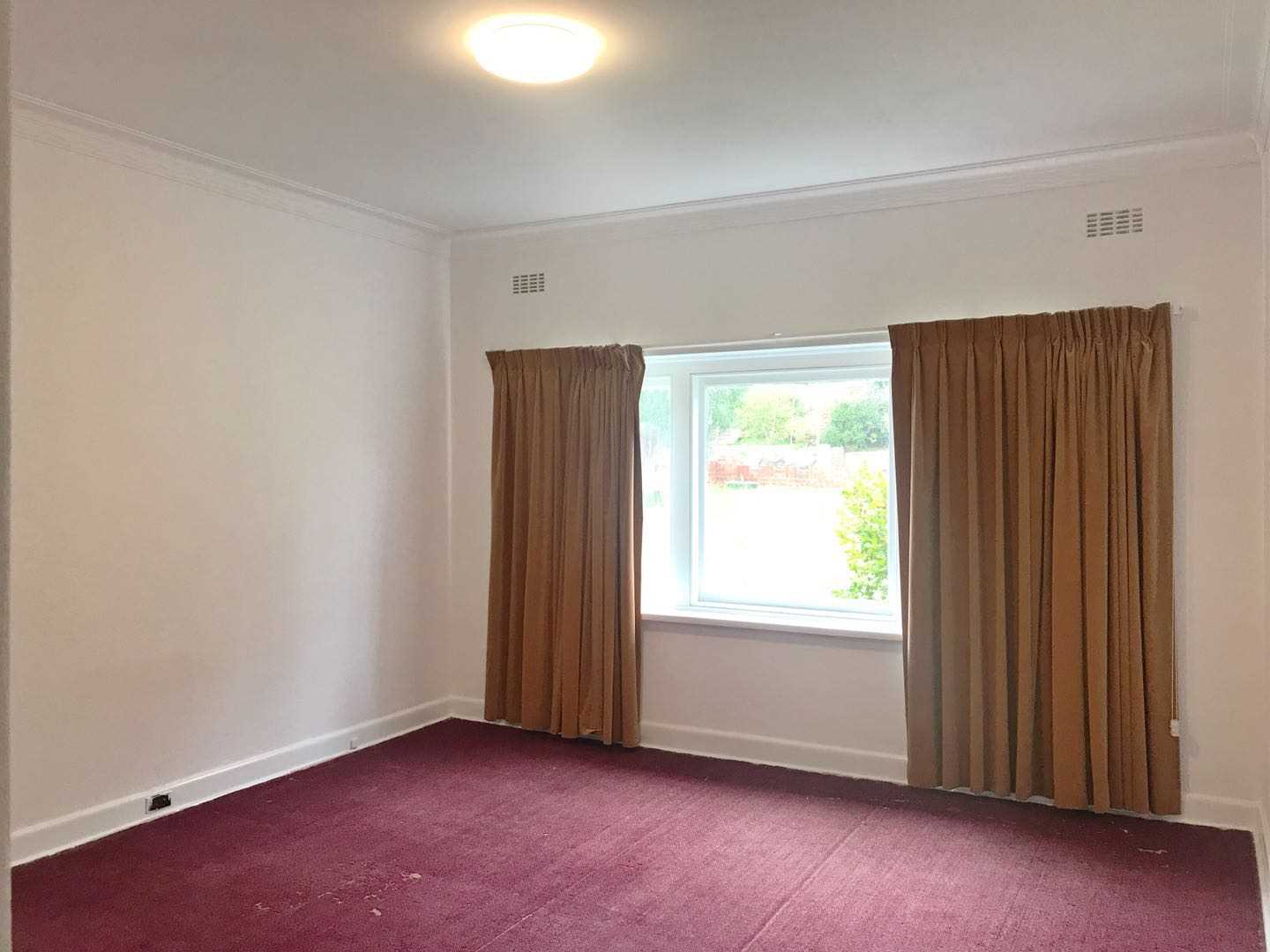 Complete Convenience family home