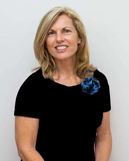 Barbara Johnson