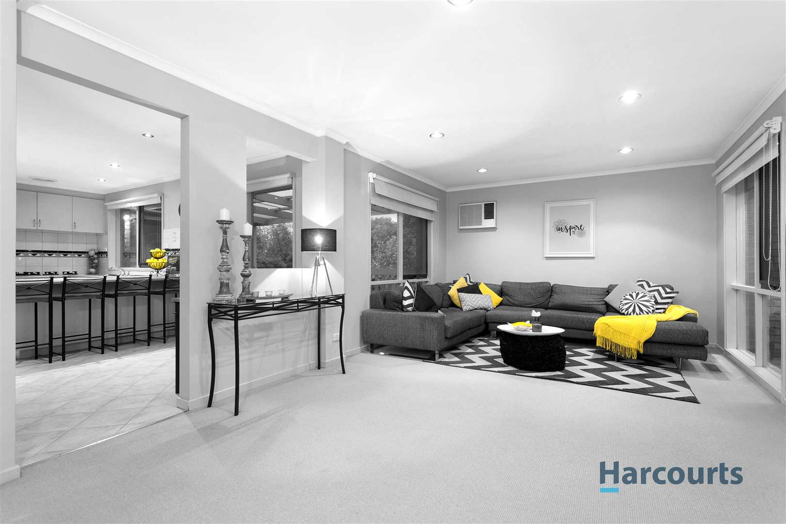 Secure your place in Croydon Hills