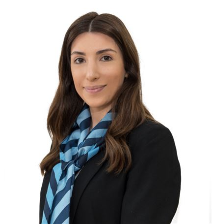 Natalie Viteritti