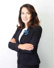 Lynette Allison