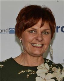 Robyn Lawrence