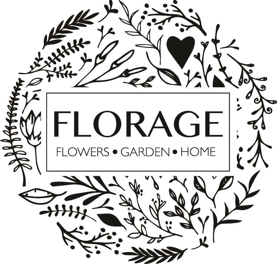 Florage