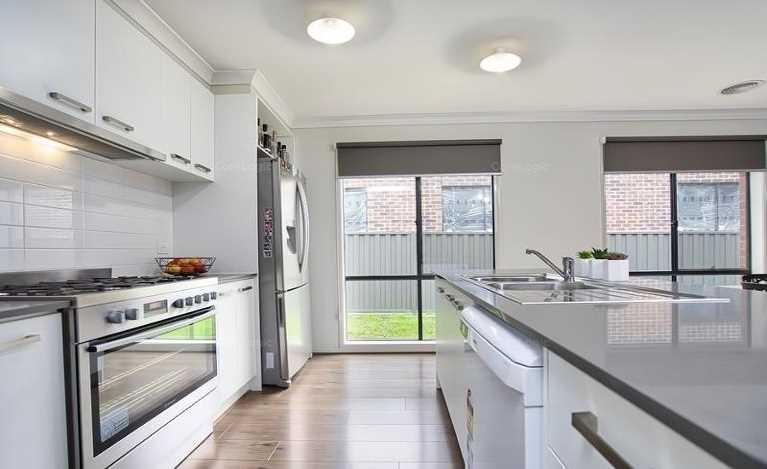 First Home Buyers, Upsizers & Investors Alert!