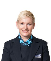 Laura Makowski