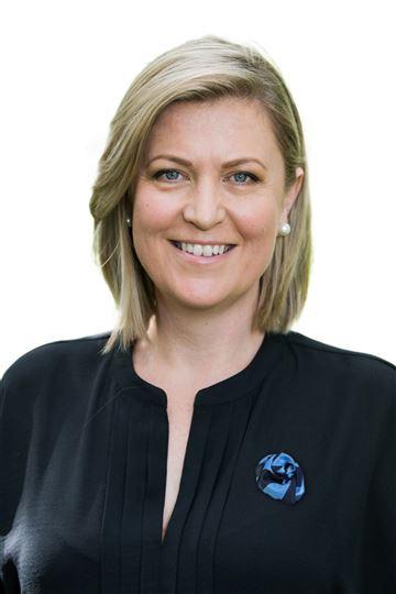 Kathryn Roberts