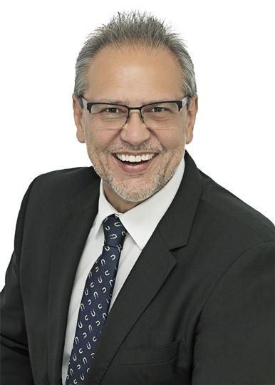 Daniel Endenburg