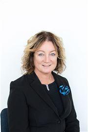 Helen Walsh