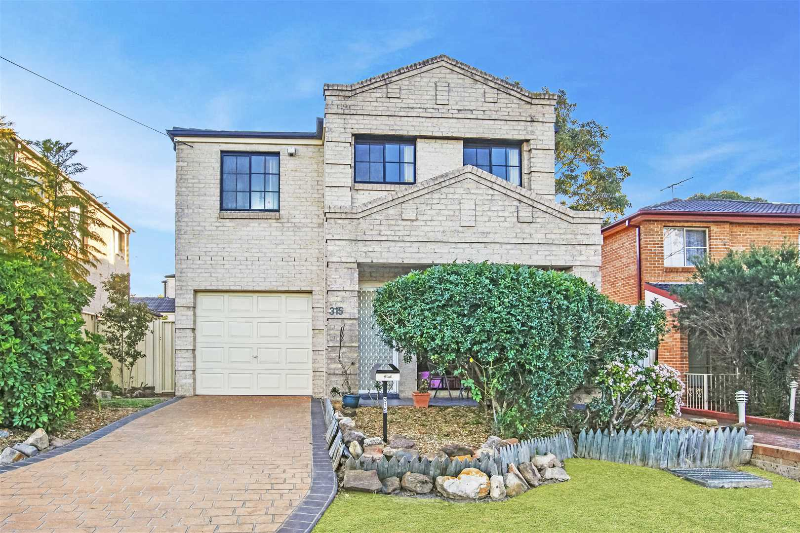 Opportunity Knocks In South Blacktown - Don't Miss Out!