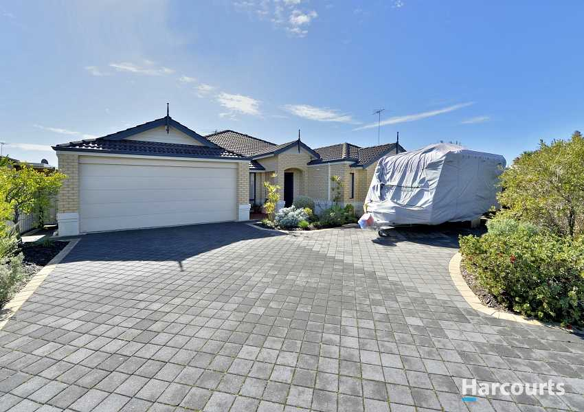 FIRST Home Open this Sunday 19/08/2018 12:00-12:30PM