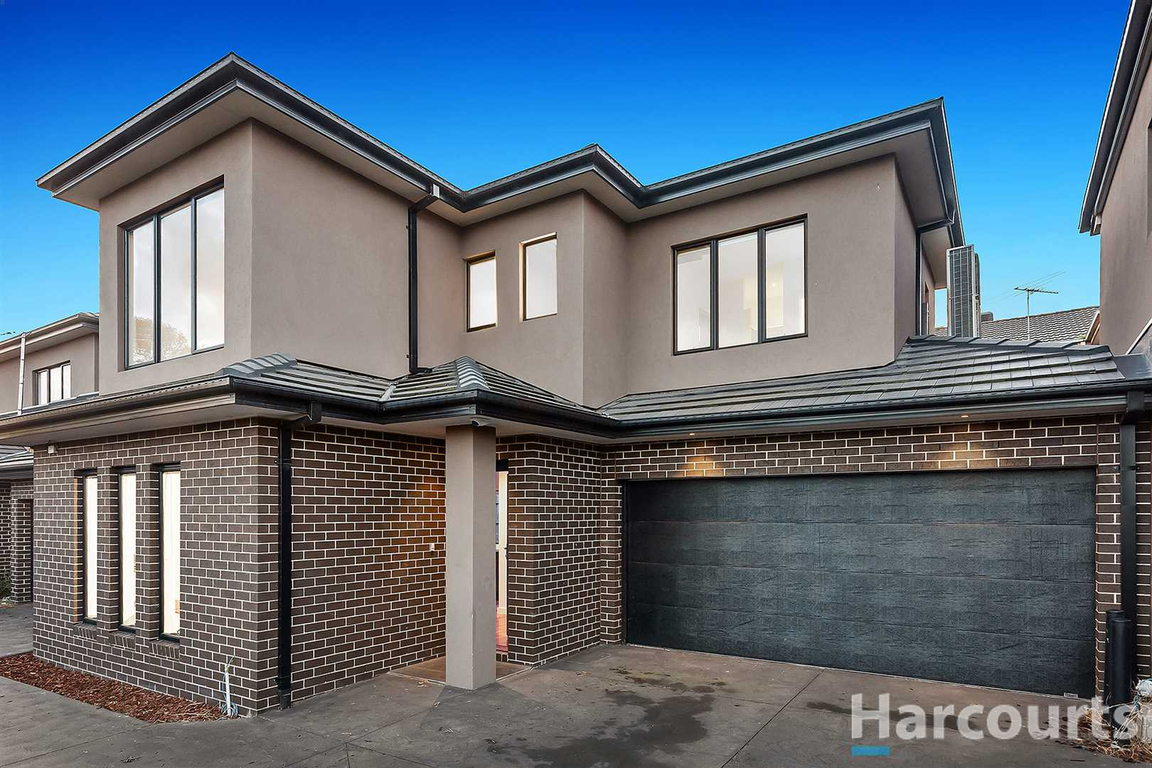 Almost New, Invest or Nest, Close To Monash University