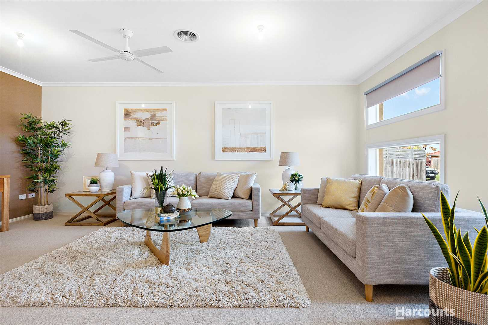 Family home in a great location - Henty Park
