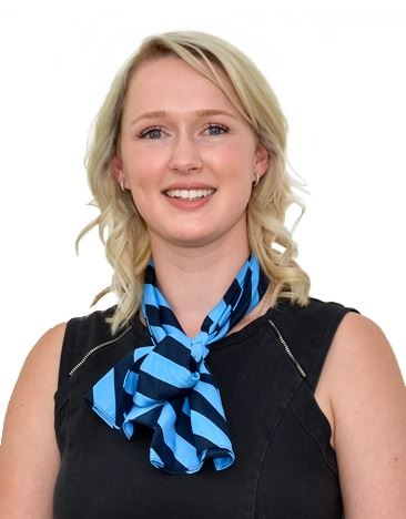 Heather Edwards