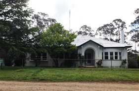 7909 Maroondah Hwy