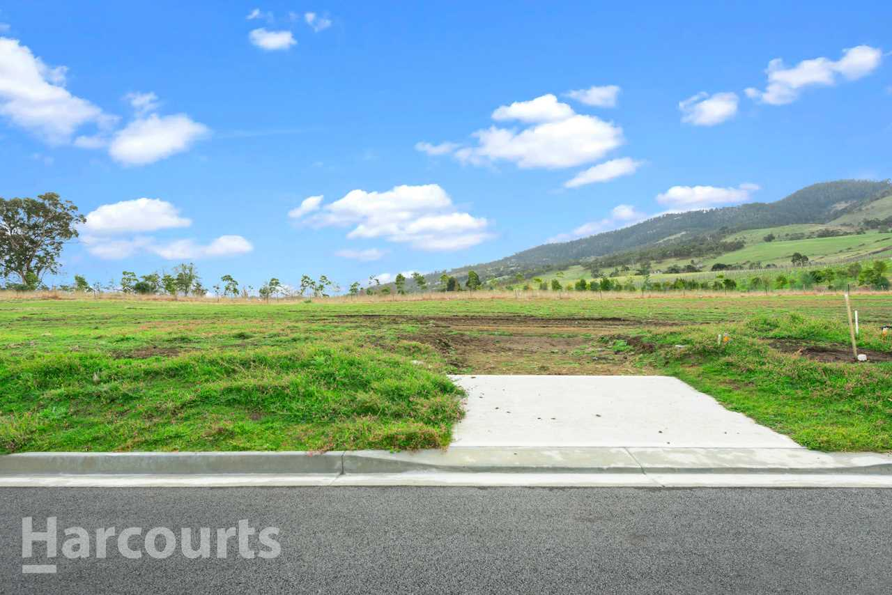 Vineyard Estate Howrah