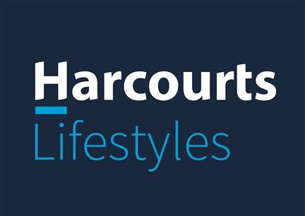 Lifestyles Rentals