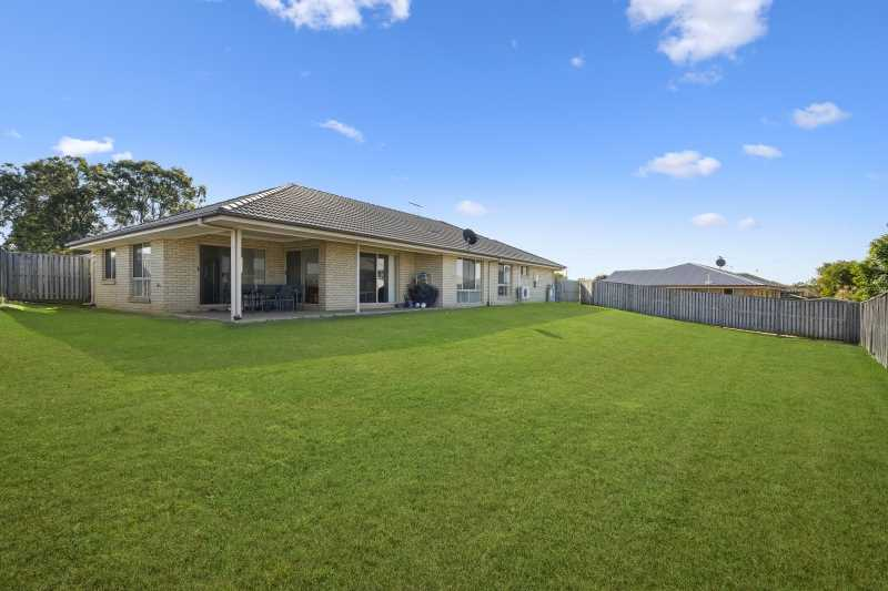 Open Home this Saturday 11:00 - 11:30am