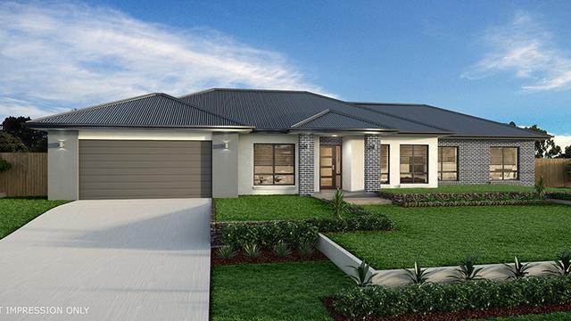 6 Lockyer Drive