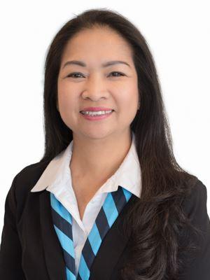 Kim Vu