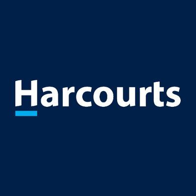 Harcourts Inner East Property Management