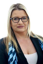 Diana Simpson