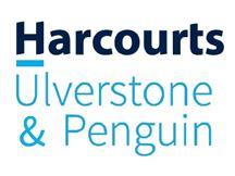 Harcourts Ulverstone POD 1 Team