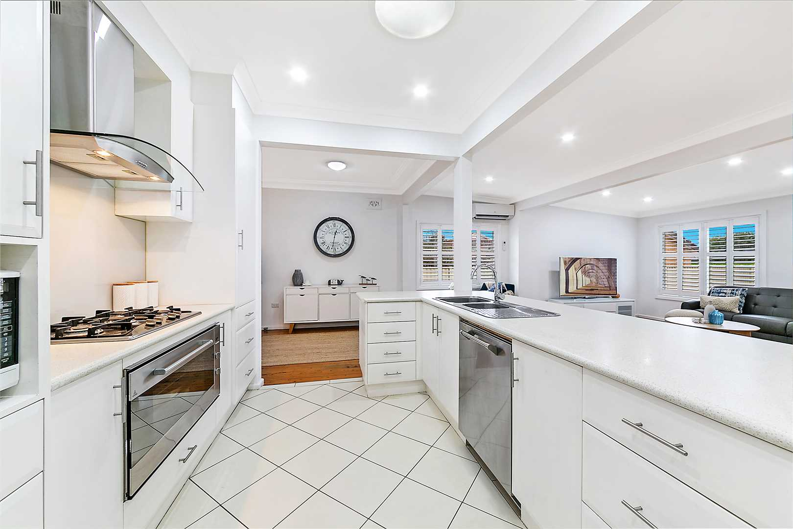 Exceptional Family Entertainer - R3 Zoning