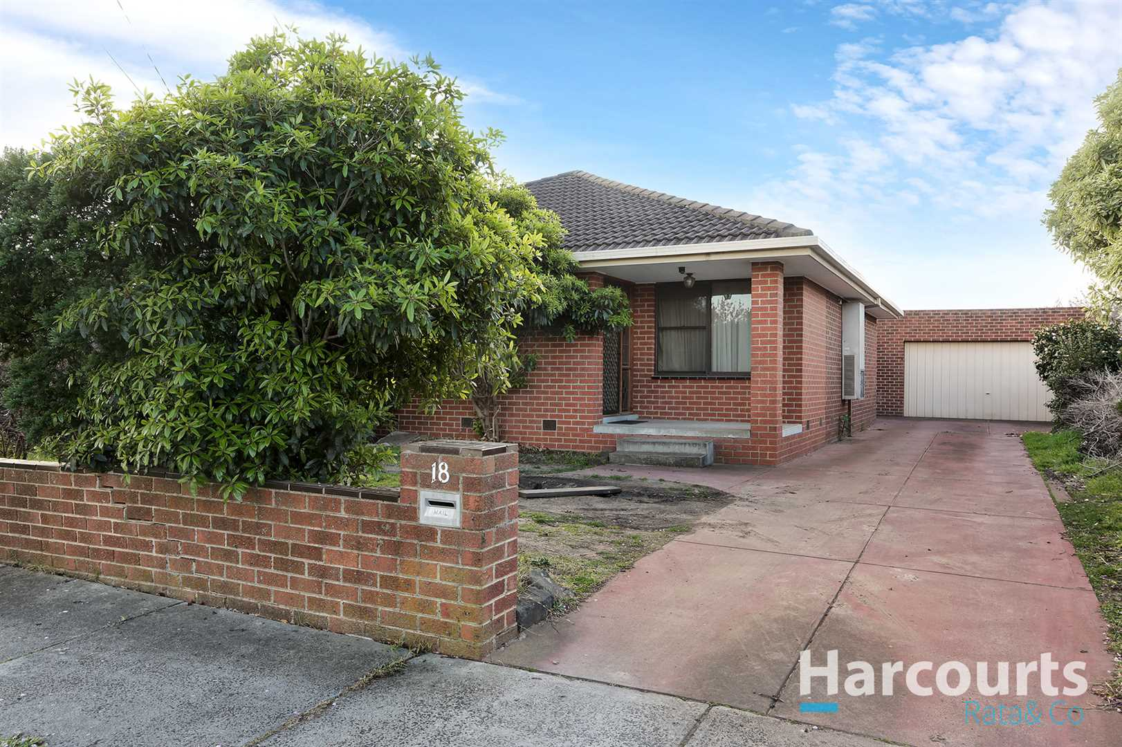Ideal Family Home in great Location