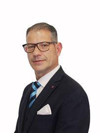 Niko Nicolaou