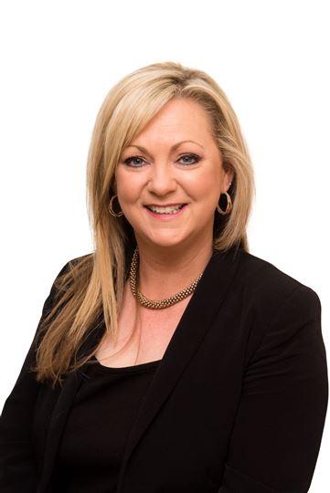 Michelle Farrant