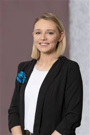Elyse Pomfret