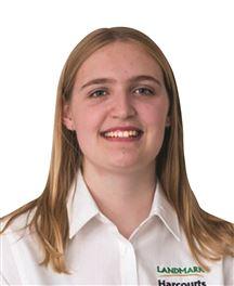 Rachel Grice