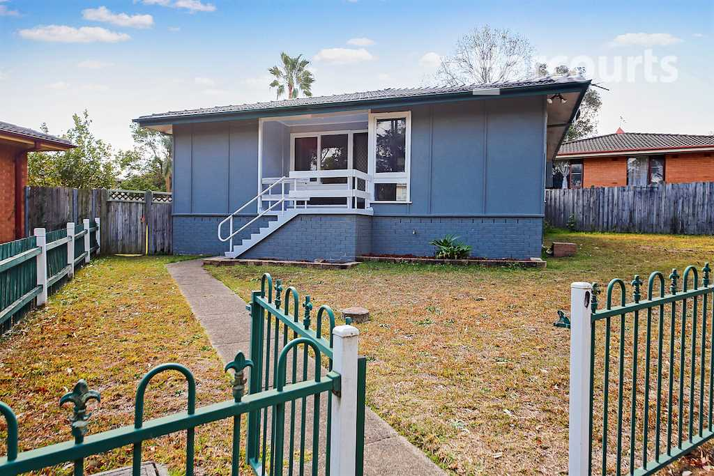 Auction - If Not Sold Prior - Price Guide $390,000-$420,000