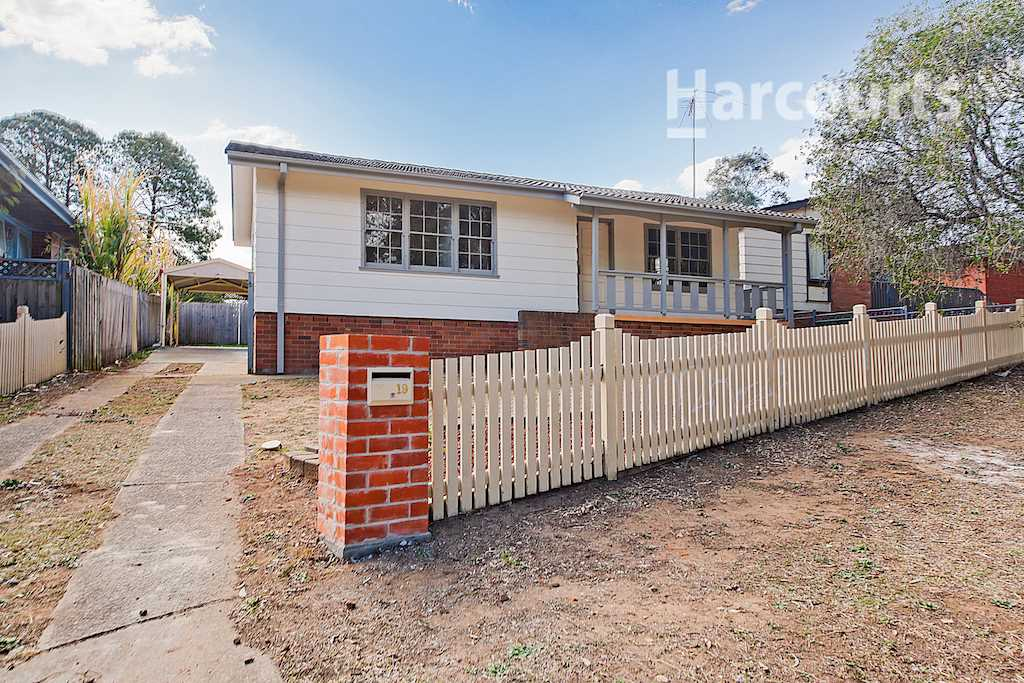 Perfect First Home Buyer Opportunity!