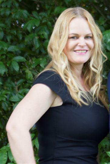Keryn Ellmers