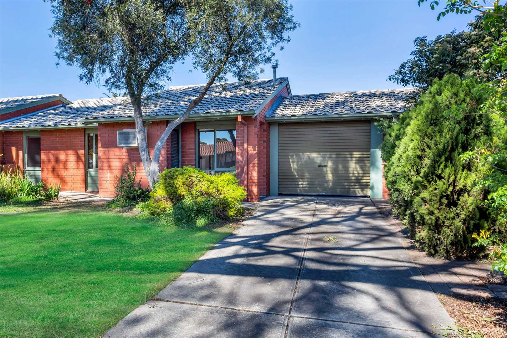 Torrens Title - Perfect Opportunity