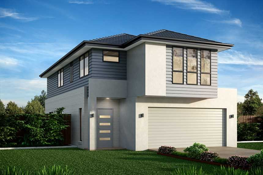 Pimpama's Newest Residential Estate