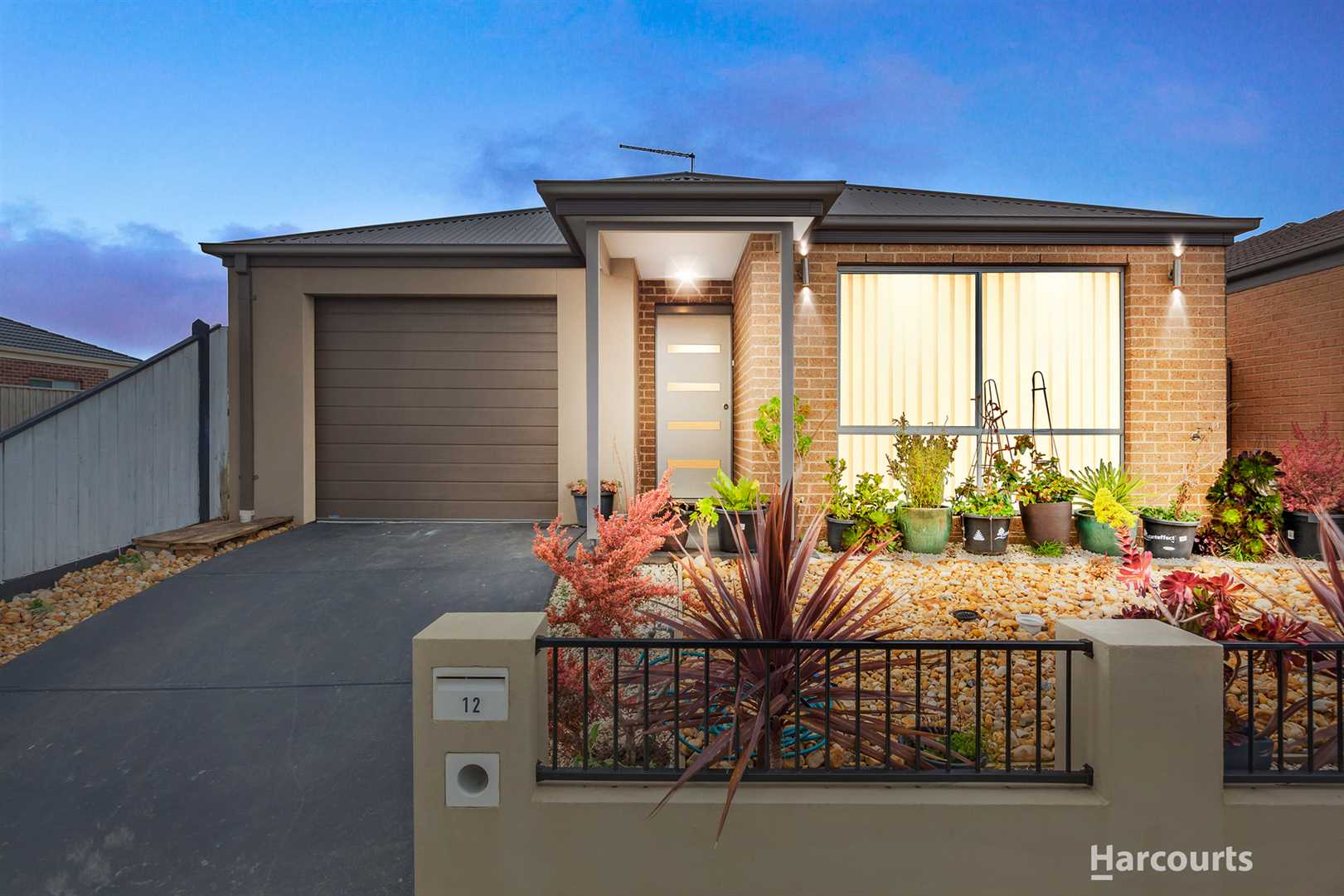 Immaculate living in a prime location!